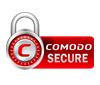 online secure